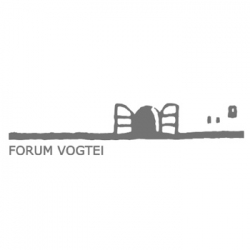 Forum Vogtei
