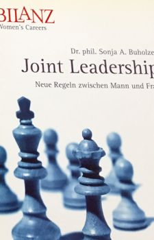 Joint Leadership