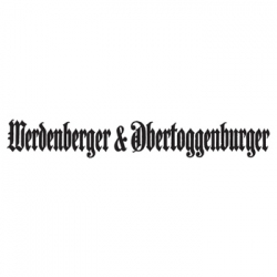 Werdenberger & Obertoggenburger