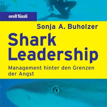 Shark Leadership